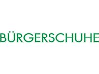 Оборудование для производства обуви Burgerschuhe