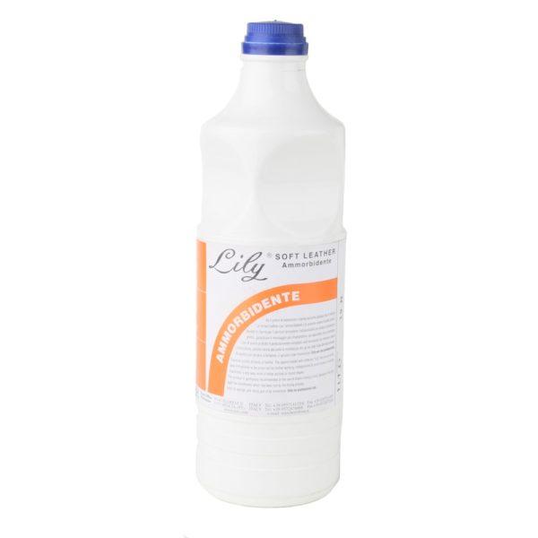 Растяжитель Lilly Ammorbidente