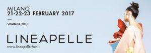 lineapelle-новости