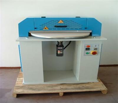 Дублировочный автоматический стол AL -57