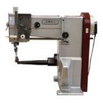 Швейная машина  CMCI BF-315