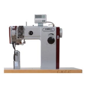 Колонковая шв. машина CMCIC997-СА