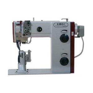 Машина для сборки CMCI C997/M0-0 TD