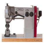 Машина для шитья мокасин F04 2N