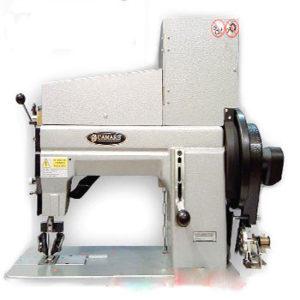 Scheda N21-A-DX-175, 210, fronte 2013