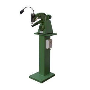 Обрезная машина COLLI GP 1