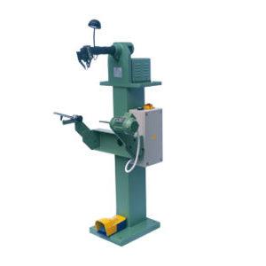 Обрезная машина COLLI GP 11