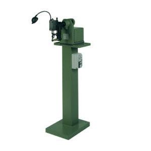 Обрезная  машина COLLI GP 15