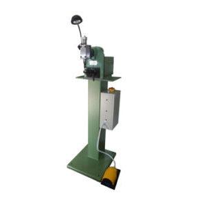 Обрезная машина COLLI GP 16