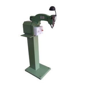 Обрезная машина COLLI GP 17