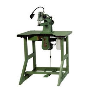 Обрезная машина COLLI GP 2