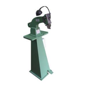 Обрезная машина COLLI GP 3