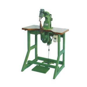 Обрезная машина COLLI GP 4