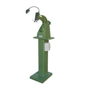 Обрезная машина COLLI GP 6