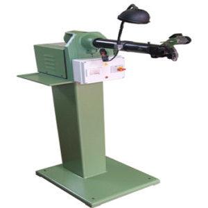 Обрезная машина COLLI GP 8