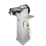 Mav 3230 машина для намазки клеем