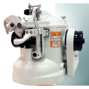 Швейная машина N25-STR