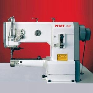 pfaff-335-0