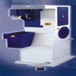 Фен фирмы Stema 502-TC 04