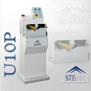 Увлажнитель Stema U10P
