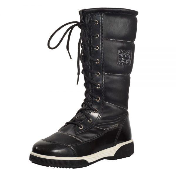 Обувь 034