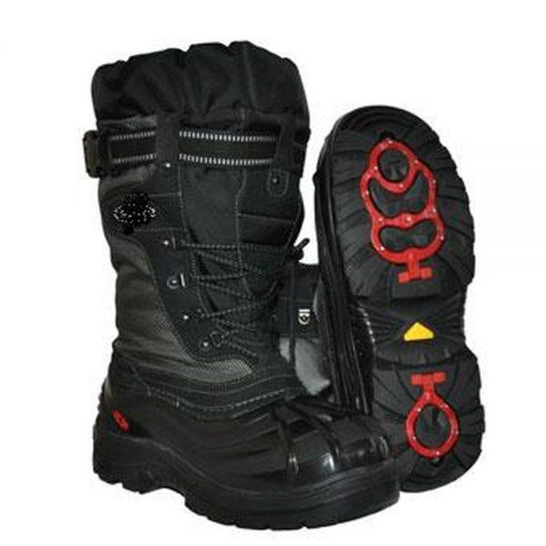 обувь на g3+17