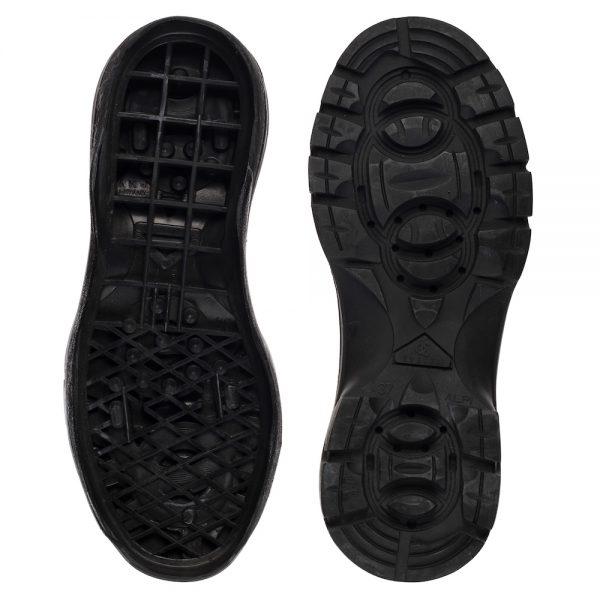podoshva-dlya-obuvi-alpi-004-1