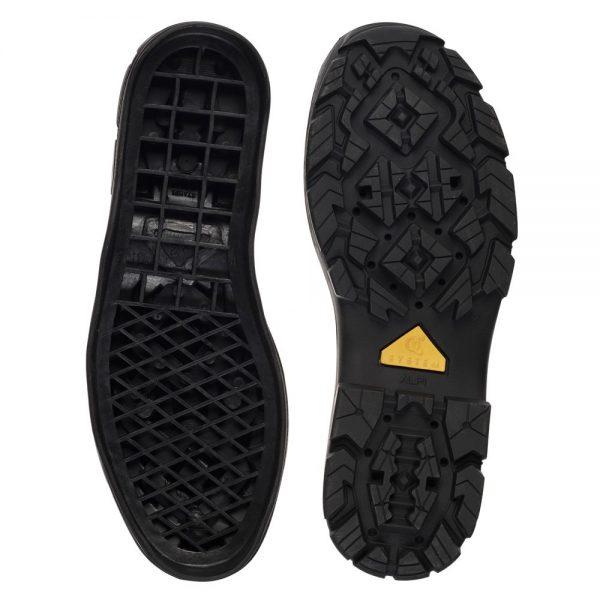 podoshva-dlya-obuvi-alpi-015-1