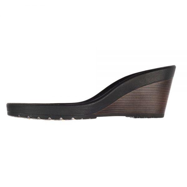 podoshva-dlya-obuvi-alpi-033-3