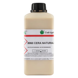 8060 Cera Naturale