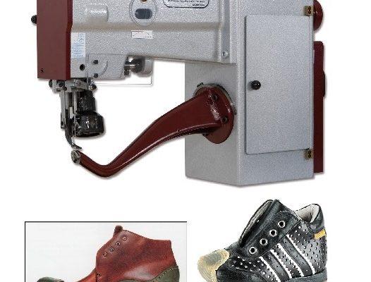 Борто-прошивная машина CMCI F99