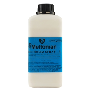 Meltonian-Cream-SPRAY