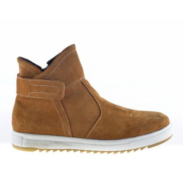 Обувь на подошве ALPI C4012
