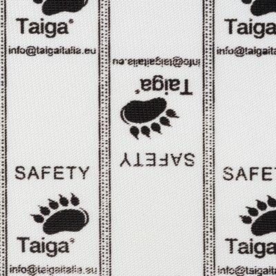 Taiga SAFETY_1