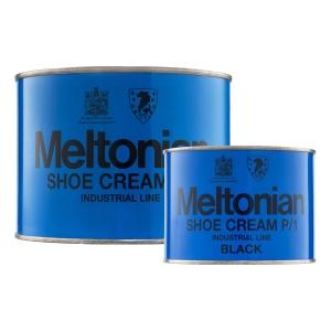 Крем для финишной отделки Meltonian shoe crem P1