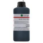 Краска для кожи BASE COAT