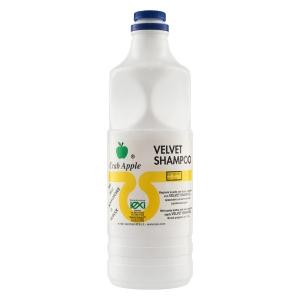 velvet-shampoo-sredstvo-dlia-zamshi