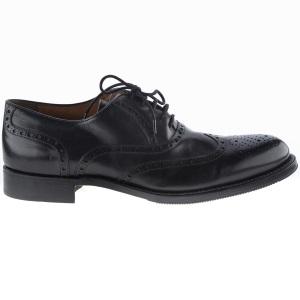 Обувь выкрасы-1-1