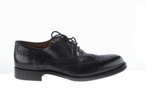 Обувь выкрасы-1