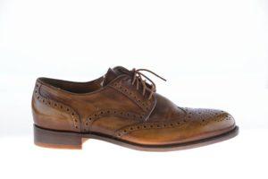 Обувь выкрасы-2