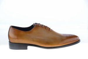 Обувь выкрасы-4