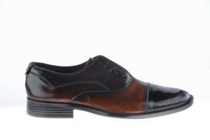 Обувь выкрасы-5