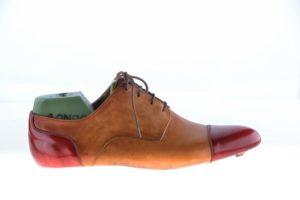 Обувь выкрасы-6