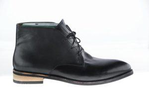 Обувь выкрасы-7