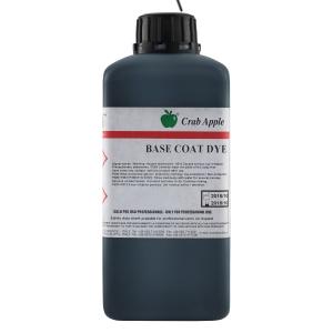 kraska-dlia-kogi-base-coat-dye