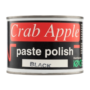 pasta-dliya-obuvi-paste-polish