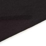 материал для формования стельки черный