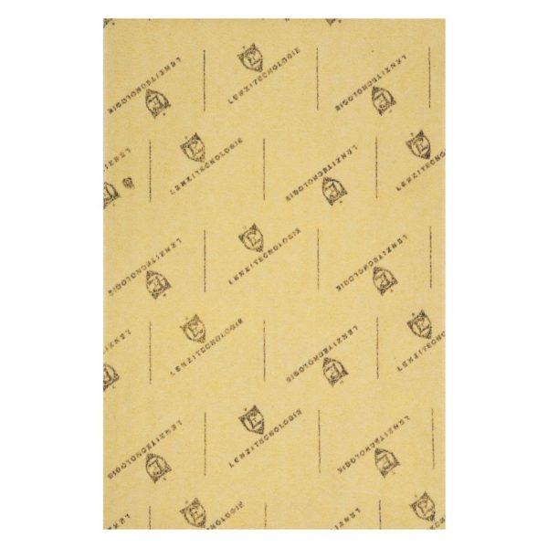 картон стелечный листы 150 см