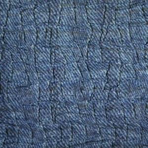 Mane-jeans-dlia-verha-obuvi-blu