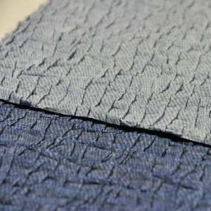 Mane-jeans-dlia-verha-obuvi1